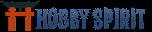 Hobby Spirit